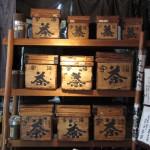 Kyoto - Tea