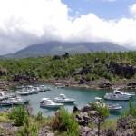 Sakurajima Wikipedia by Jakub-Halun