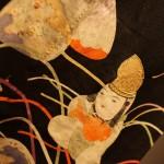Kimono_detail_Wikipedia_by_Bruno Cordioli
