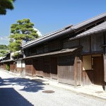 Omihachiman_shimmatidori01s3200_Wikipedia_by_663highland