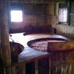 Die Soja-Saucen-Gärung