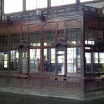 WP_20150406_12_46_26_Izumo_Railway_Station